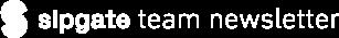 181107_sipgate_team_newsletter_weiss_RGB